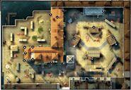 Mappa multiplayer Venezia