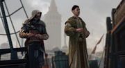830px Ezio i Sulejman