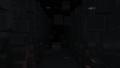 ACB Inside Cluster.png