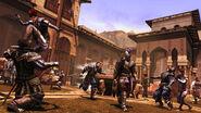 Alhambra-Assassinate 2