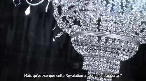 Assassin's Creed Unity Au cœur de la Révolution Française