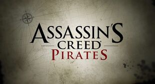 Assassins-creed-pirates-650-640x348