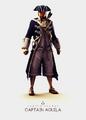 Captain Aquila PA=HR.png
