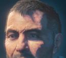 Gaius Julius Rufio