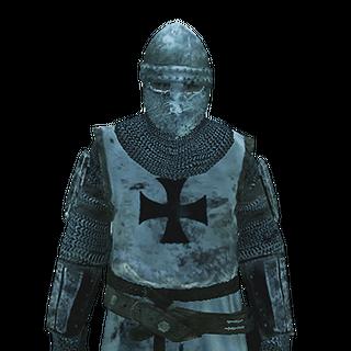 條頓騎士團的大師