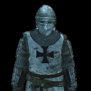 条顿骑士团的大师