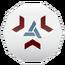 ACIIIA-HeadintheCloud
