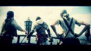 ACIV Vidéo bande annonce diables des caraibes 02