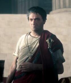 ACO Cassius