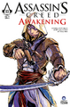 AC Awakening Titan 3A.png