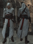 Altair-disciple-robes