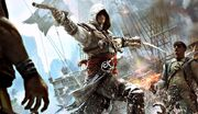 Assassin-s-creed-iv-black-flag-promo edward kenway
