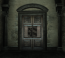 Auditore Family Crypt
