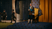 The Estates General 9