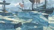 AC4MP - Northwest Passage 2