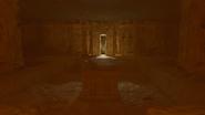 ACO Tombeau de Néfertiti 2