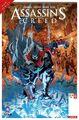 AC Uprising 2C.jpg