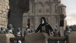 Al Mualim 1