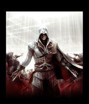 Assassins-creed-2-ezio