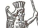 冈比西斯二世