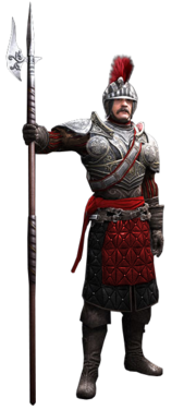 Guard-seeker-ACB
