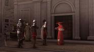 L'uomo in rosso 3