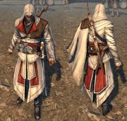 ACIII-EzioOutfit