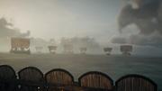 ACO Pompeius Magnus - Pompey's fleet