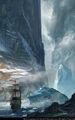 ACRG Arctic Fantasy 2 - Concept Art.jpg