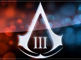 Assassin's Creed III: Liberation (Succès/Trophées)