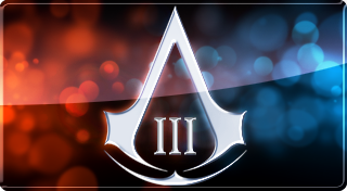 Assassin's Creed III Liberation trophée