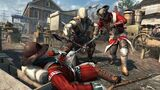 E3-2012-assassins-creed-iii-screenshots