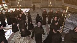 Mass Exodus 2