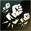 AC4 - Semi dell'indipendenza