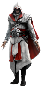 ACB-Ezio