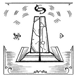 ACBh-ScrollofRomulus-pedestal