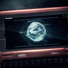L'<i>Outernet</i> des Initiés