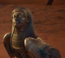 Nefertari (wife of Ramesses II)