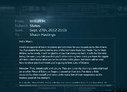 ACi stato01 27-9-2012