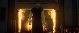 Assassin's Creed Embers Ezio