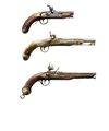 Assassins-Creed-IV-Black-Flag Pistols VincentGaigneux.jpg
