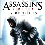 Bloodlines-icon