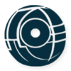 Wikia symbol