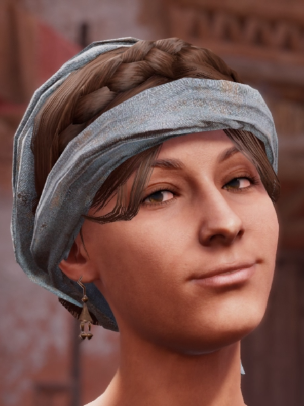 Kara Assassin S Creed Wiki Fandom