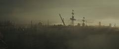 ACfilm - Palos de la Frontera