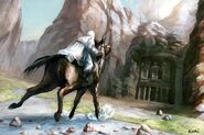 Assassins-Creed-Early-Concept-Art-Horse-Traveling