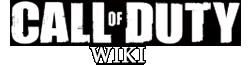 CoD Wiki-wordmark