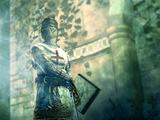 Assassination (Robert de Sablé)