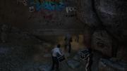 AC3 Assassins entering Grand Temple