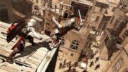 ACII Florence Toits Brute Masse